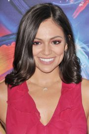 Bethany Mota at 2018 Teen Choice Awards in Beverly Hills 2018/08/12 5