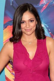 Bethany Mota at 2018 Teen Choice Awards in Beverly Hills 2018/08/12 10