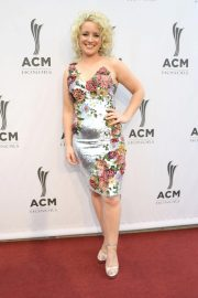Cam at ACM Honors in Nashville 2018/08/22 3