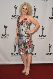 Cam at ACM Honors in Nashville 2018/08/22 5