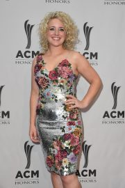 Cam at ACM Honors in Nashville 2018/08/22 7