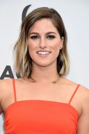 Cassadee Pope at 2018 ACM Honors in Nashville 2018/08/22 6