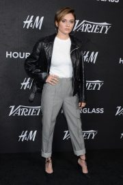 Daya at Variety's Power of Young Hollywood Party in Los Angeles 2018/08/28 7