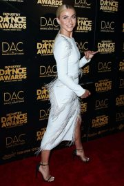Julianne Hough at Industry Dance Awards 2018 in Hollywood 2018/08/15 4