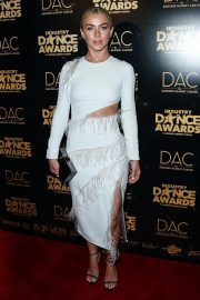 Julianne Hough at Industry Dance Awards 2018 in Hollywood 2018/08/15 8