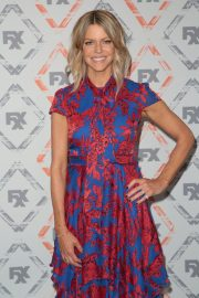 Kaitlin Olson at Fox Summer All-star Party in Los Angeles 2018/08/02 4