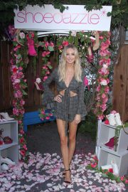 Lauren Bushnell at Shoedazzle x Dear Rose's Event in Los Angeles 2018/08/06 3