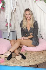 Lauren Bushnell at Shoedazzle x Dear Rose's Event in Los Angeles 2018/08/06 5