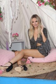 Lauren Bushnell at Shoedazzle x Dear Rose's Event in Los Angeles 2018/08/06 9