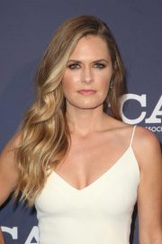 Maggie Lawson at Fox Summer All-star Party in Los Angeles 2018/08/02 7