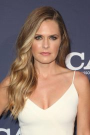 Maggie Lawson at Fox Summer All-star Party in Los Angeles 2018/08/02 11