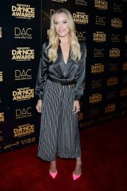 Peta Murgatroyd at Industry Dance Awards 2018 in Hollywood 2018/08/15 1