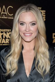 Peta Murgatroyd at Industry Dance Awards 2018 in Hollywood 2018/08/15 2