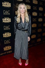 Peta Murgatroyd at Industry Dance Awards 2018 in Hollywood 2018/08/15 3
