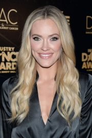 Peta Murgatroyd at Industry Dance Awards 2018 in Hollywood 2018/08/15 4