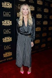 Peta Murgatroyd at Industry Dance Awards 2018 in Hollywood 2018/08/15 7