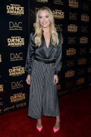 Peta Murgatroyd at Industry Dance Awards 2018 in Hollywood 2018/08/15 8
