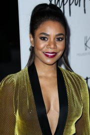 Regina Hall at Support the Girls Premiere in Los Angeles 2018/08/22 4