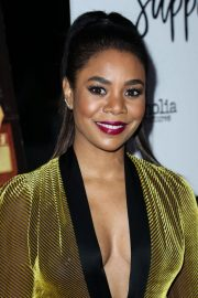 Regina Hall at Support the Girls Premiere in Los Angeles 2018/08/22 9