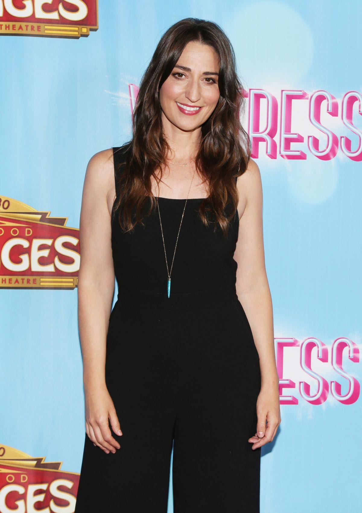 Cleavage Sara Bareilles nudes (49 foto and video), Sexy, Cleavage, Twitter, lingerie 2006