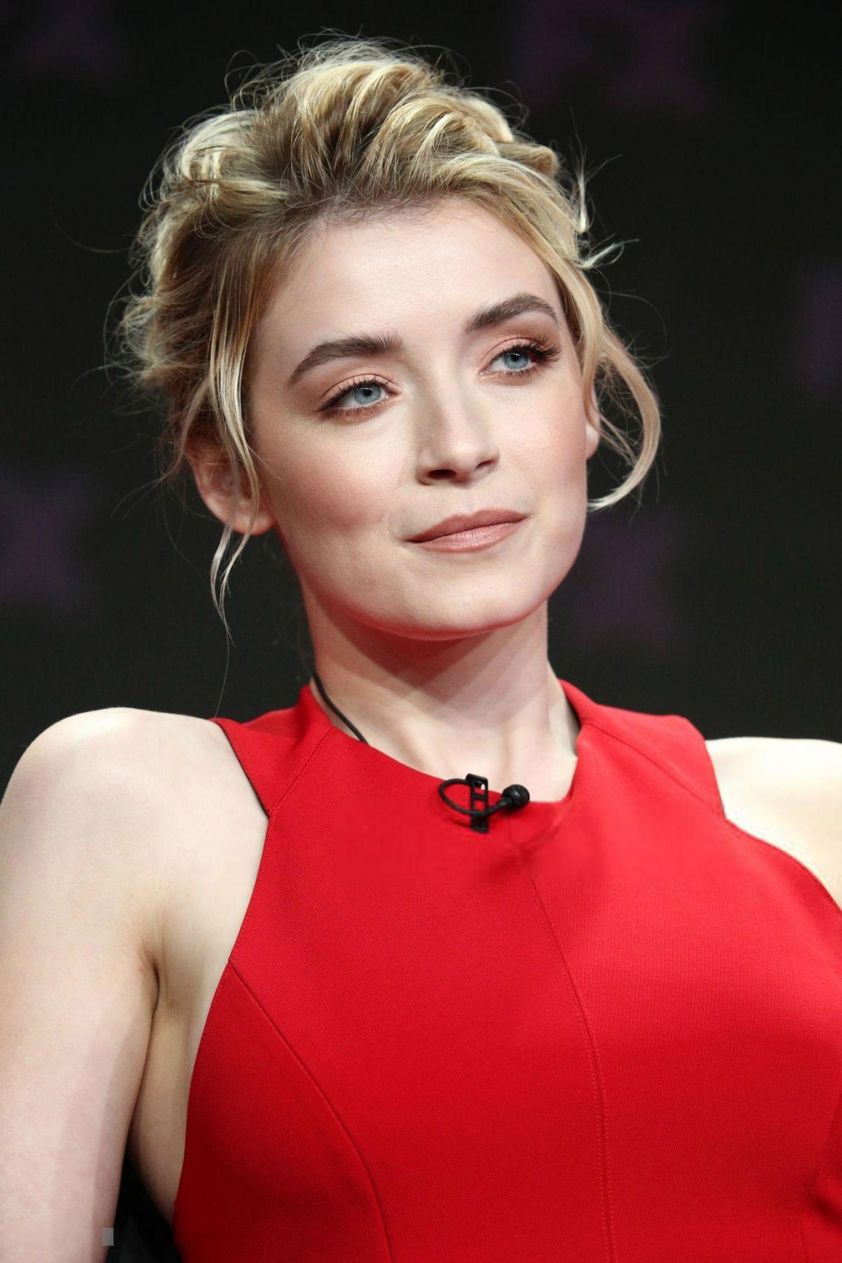 Fotos Sarah Bolger nude (72 foto and video), Tits, Hot, Selfie, butt 2020
