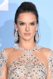 Alessandra Ambrosio at Gala for the Global Ocean in Monte Carlo 2018/09/26 3
