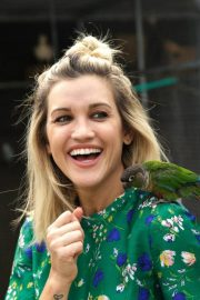 Ashley Roberts at Face of Amazon Pets' Promotion in London 2018/09/06 5