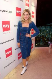 Ashley Roberts at very.co.uk Collection Launch Party in London 2018/09/04 1