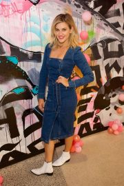 Ashley Roberts at very.co.uk Collection Launch Party in London 2018/09/04 2