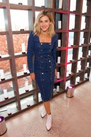 Ashley Roberts at very.co.uk Collection Launch Party in London 2018/09/04 7