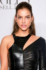 Barbara Palvin at Angels by Russell James Book Launch and Exhibit in New York 2018/09/06 4