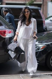 Camila Alves Out and About in New York 2018/09/27 3