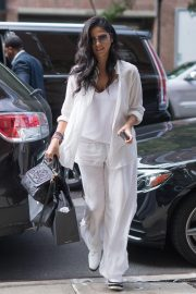 Camila Alves Out and About in New York 2018/09/27 5