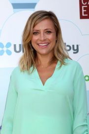 Christine Lakin at Celebrity Baby2Baby Benefit in Los Angeles 2018/09/22 2