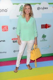 Christine Lakin at Celebrity Baby2Baby Benefit in Los Angeles 2018/09/22 3