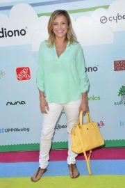 Christine Lakin at Celebrity Baby2Baby Benefit in Los Angeles 2018/09/22 5