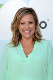 Christine Lakin at Celebrity Baby2Baby Benefit in Los Angeles 2018/09/22 6