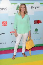 Christine Lakin at Celebrity Baby2Baby Benefit in Los Angeles 2018/09/22 7