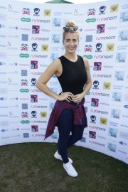 Gemma Atkinson at Pup Aid Puppy Farm Awareness Day 2018 in London 2018/09/01 5