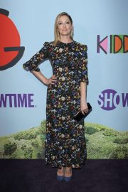 Judy Greer at Kidding Premiere in Los Angeles 2018/09/05 1