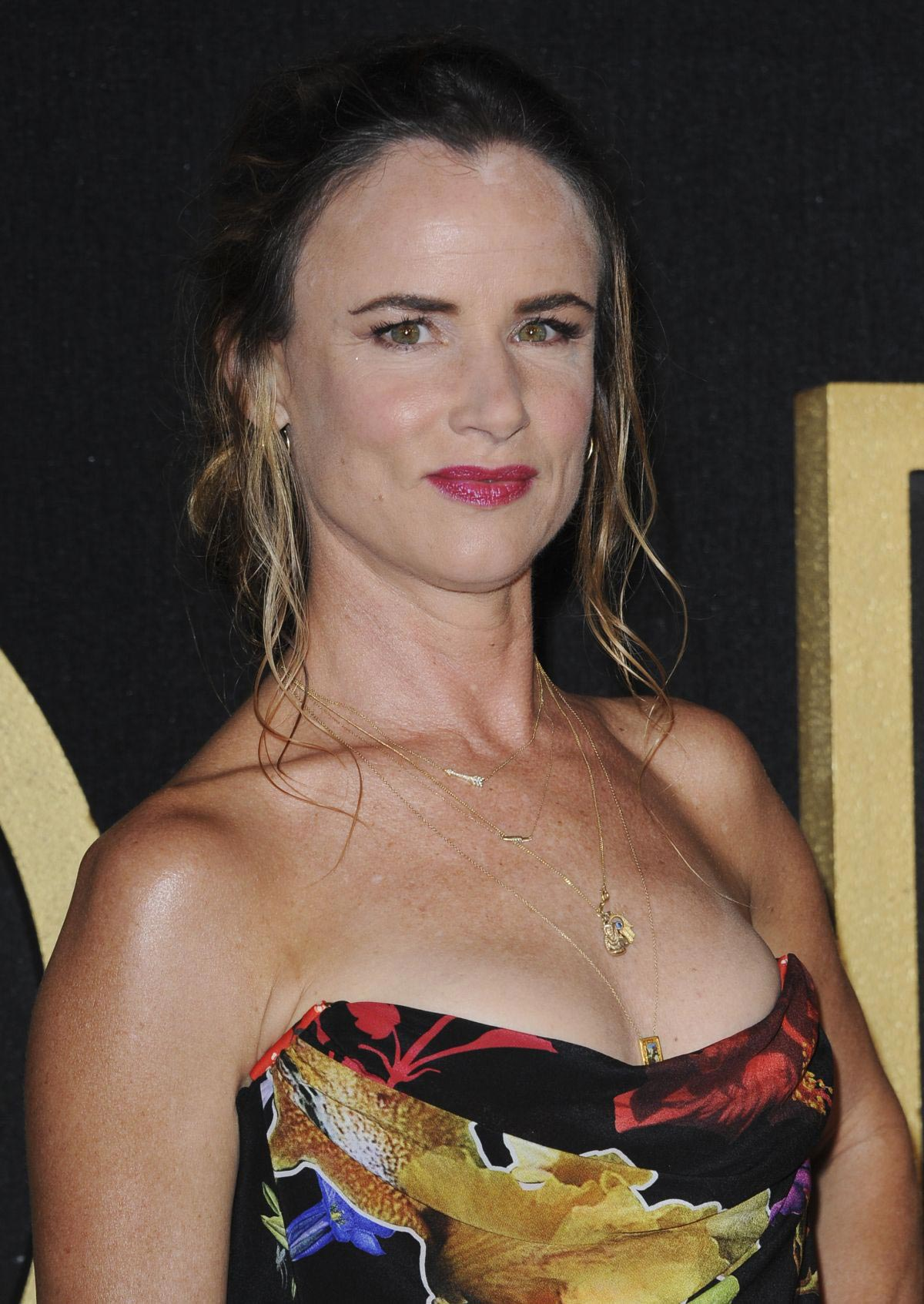 Juliette Lewis at HBO Emmy Party in Los Angeles 2018/09/17 1