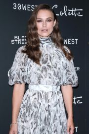 Keira Knightley at Colette Special Screening in New York 2018/09/13 4