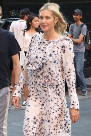Kelly Rutherford Out in New York 2018/09/03 5