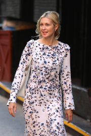 Kelly Rutherford Out in New York 2018/09/03 6