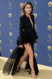 Keri Russell at Emmy Awards 2018 in Los Angeles 2018/09/17 1