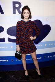 Lucy Hale at Popsugar at Kohl's Collection Launch Party in New York 2018/09/12 4