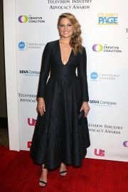 Madchen Amick at Television Industry Advocacy Awards in Los Angeles 2018/09/15 4