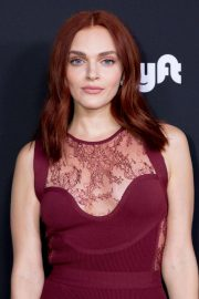 Madeline Brewer at Television Academy Honors Emmy Nominated Performers 2018/09/15 3
