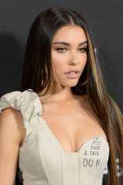 Madison Beer at Variety's Power of Young Hollywood Party in Los Angeles 2018/08/28 5