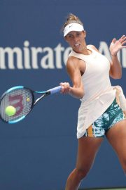 Madison Keys at 2018 US Open Tennis Tournament in New York 2018/09/01 1